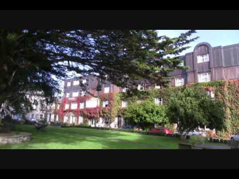 Old ground hotel ennis county clare ireland youtube old ground hotel ennis county clare ireland altavistaventures Image collections