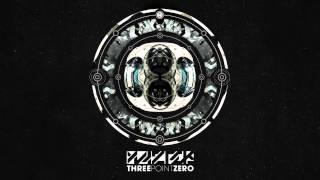 Maztek - Three Point Zero
