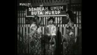 Video P. Ramlee - Pendekar Bujang Lapok download MP3, 3GP, MP4, WEBM, AVI, FLV Juli 2018