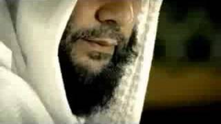 A is for Allah - Yusuf Islam (Cat Stevens)