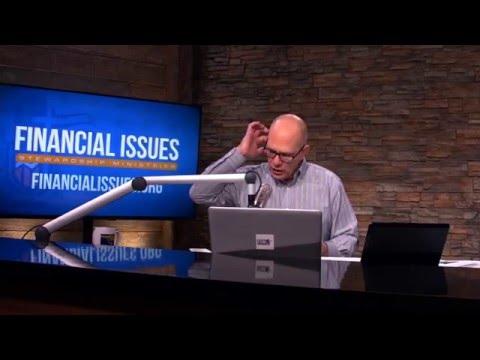 Federal Reserve: Economy in Economic Turmoil