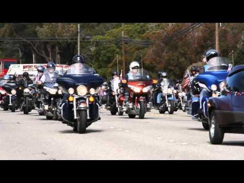 Jacksonville, FL  | 904 733 3645 | Best Motorcycle Service  Jacksonville,Florida