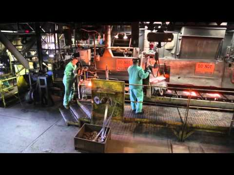 OSCO Industries Customer Testimonial