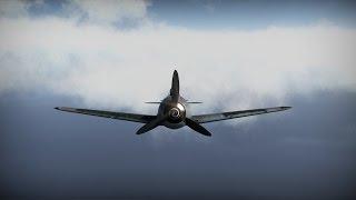 """Истребитель Фокке-Вульф FW 190 (опасный) """"Самолеты Германии"""", 1941-1945 История авиации, 7-й фильм"""