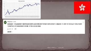 香港財經 R 20181021 讀者問題回答