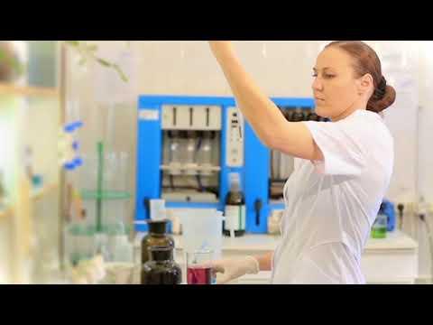 ГК Ресурс - корпоративный фильм
