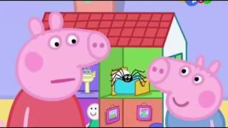Свинка Пеппа - Утренний Сборник 30  #DJESSMAY