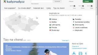 Как перевести любой сайт на русский язык(http://andreysukhov.ru - Фотография в Путешествиях., 2013-01-30T19:56:46.000Z)