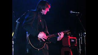 Playing Dr. Feelgood On Guitar - Tips, Tricks and Guitar Licks