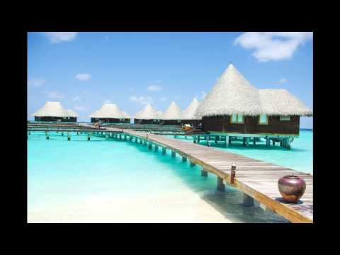 hotel-velidhu/velidu-island-resort-in-ari-atoll-(malediven---malediven)-bewertung