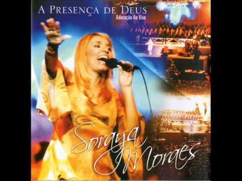 Tú És Bom   Soraya Moraes