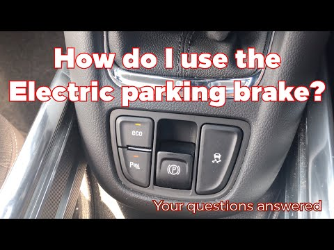 how-do-i-use-my-vauxhall-electronic-parking-brake?