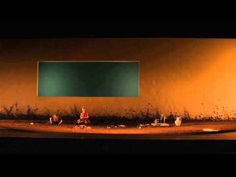 BAUMEISTER SOLNESS am Düsseldorfer Schauspielhaus streaming vf