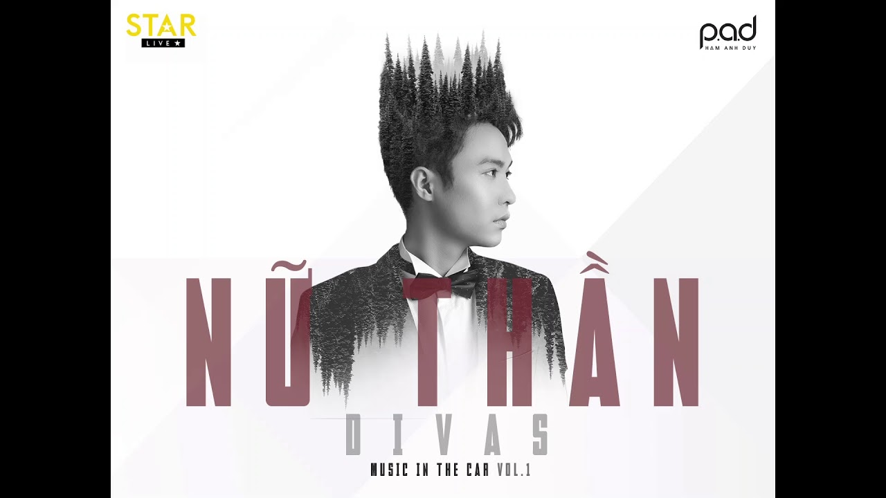 Download Nhớ anh || Phạm Anh Duy