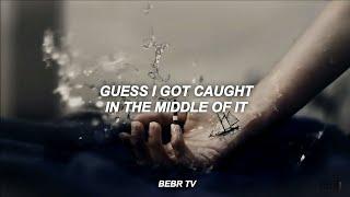 Billie Eilish - When I Was Older (Lyrics)