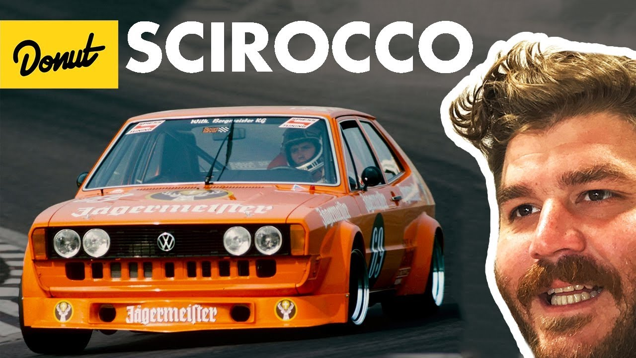 volkswagen-scirocco-everything-you-need-to-know-up-to-speed