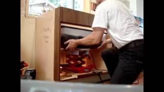 видео Купить встраиваемые и накладные раковины для ванной комнаты недорого