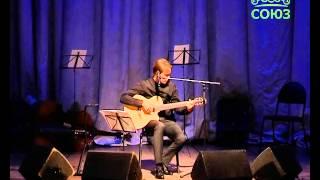 Концерт Заслуженного артиста России Олега Погудина с программой «Молитва»
