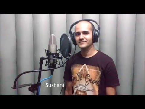 Eardrums Music Hub - Sushant
