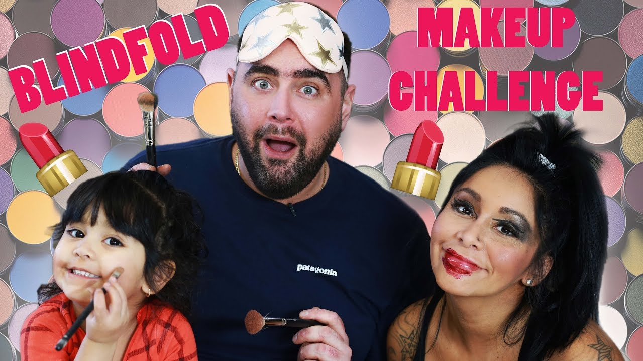 snooki-and-joey-do-the-blindfold-makeup-challenge
