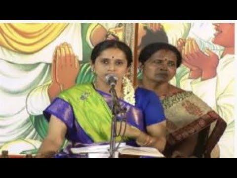 Saranagathi Thathuvum 01