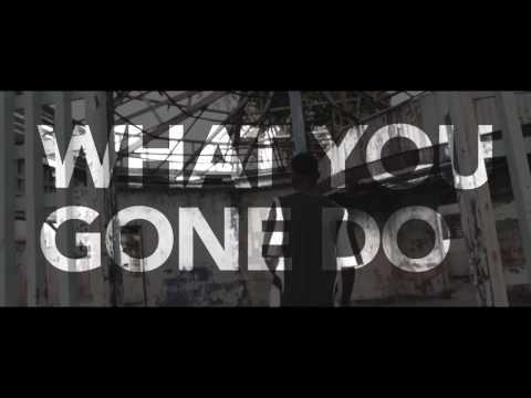 Jordaan -  what you gon