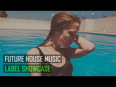 Future House Mix 2016 | Future House Music Label Showcase | By GIG