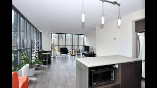 110 Charles St East | 110 Charles St East Condos For Sale