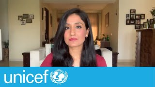 Online safety tips during COVID-19 | UNICEF