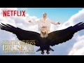 watch he video of Michael Bolton's Big, Sexy Valentine's Day Special | PSA | Netflix