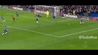 Baixar David Luiz Passing Compilation || Ball Playing Defender
