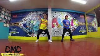 Bad Bunny, Drake MIA zumba fitness
