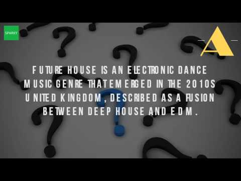 What Is Future House Music?