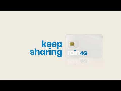 rain---keep-sharing