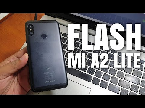 tutorial-cara-flash-xiaomi-mi-a2-lite-work-tanpa-test-point