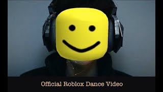 K-391/Alan Walker - Ignite Roblox Dance Vidéo