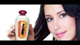 видео Индийские масла для волос — рецепты, способы применения