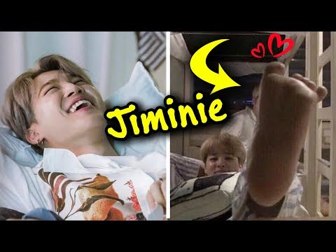 BTS Hilarious moments that will make your day