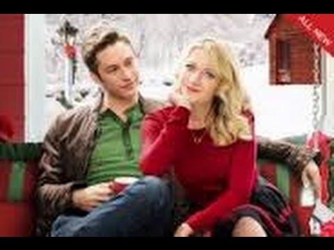 My Christmas Love 2016 with Savannah Broadbent, Bobby Campo, Mark Blockovich Movie