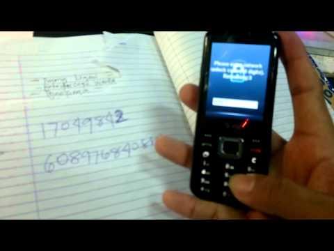 ZTE V9 (Telenor) Tablet USB Drivers for Windows Mac