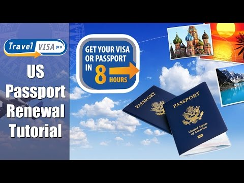 Port Renewal How To Renew Your Port Quickly