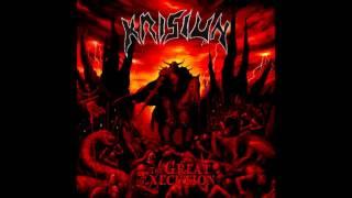 Krisiun - 2011 - The Great Execution (Full Album)