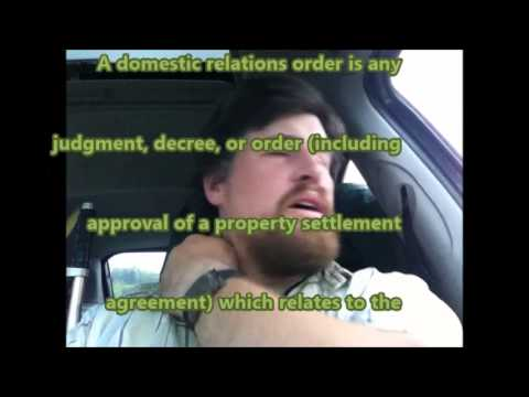 what-does-qualified-domestic-relations-order-mean-for-gay-marriage?-qdro