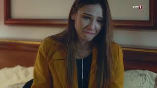 Elimi Bırakma 18. Bölüm - Azra'nın mektubu