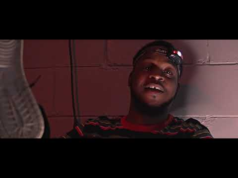 TonyRb - F.E.M.A Official Music Video ( Shot By: Stef.Network)