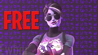 🔴Top 5 Best Music For Fortnite Montages! (FREE) (NO COPYRIGHT)🔴