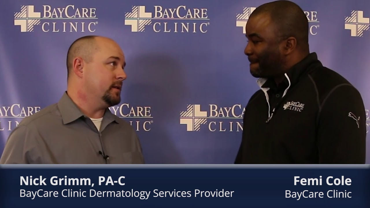 Dermatology Services | Plastic Surgery & Skin Specialists