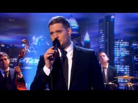 Michael Bublé - Young At Heart