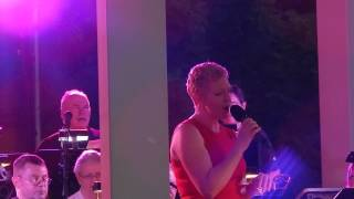 Recorded July 20, 2017 Fonthill Bandshell, Fonthill, Ontario www.so...