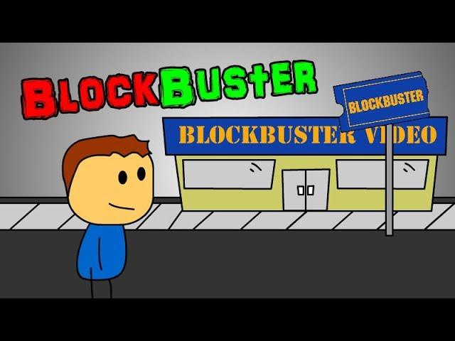 Brewstew - Blockbuster (ft. Mustache Wax)